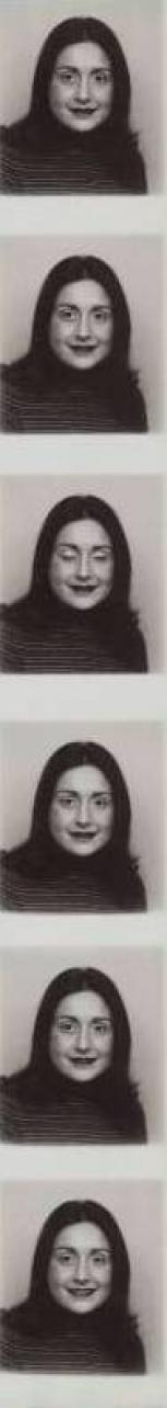 Photo ID Anonymous, France, circa 1970 © Musée Nicéphore Niépce